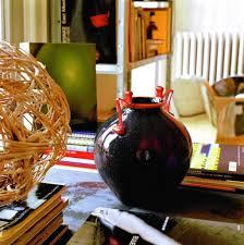 Designer Home Accessories Waternomicsus - Designer home accessories
