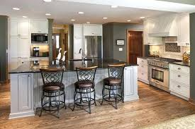 kitchen cabinet factory outlet cabinet factory outlet omaha good kitchen cabinets cabinet factory