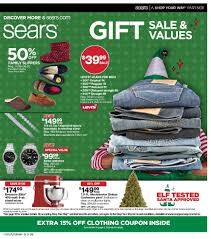 best black friday deals 2016 toys sears cyber monday 2017 ads deals and sales