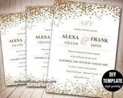 wedding invitations philippines wedding invitation template experience snapshoot philippine