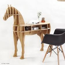 S Shaped Desk Don T Feed The Furniture The Most Awesome Animal Furniture If