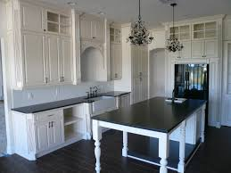 Kitchen Cabinets Melbourne Fl Kitchen Cabinets Melbourne Fl U2014 Cabinet Designs Of Central Florida