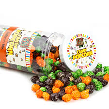 bulk halloween candy for trick or treaters or gifts u2022 oh nuts