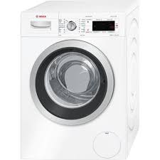 front load washer fan washing machine e s h electrical sdn bhd