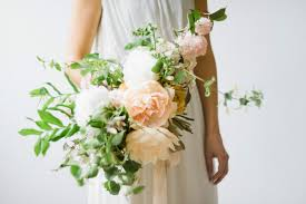 best montreal wedding florists elegantwedding ca