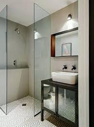 Modern Bathroom Looks Bathtub Ideas Lovely Mirror Bathroom Looks Modern