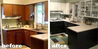 kitchen remodeling ideas on a budget pictures exquisite wonderful remodeling kitchen on a budget ideas cheap