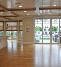 orange county hardwood flooring dustless hardwood floor refinishing gate hardwood floors i