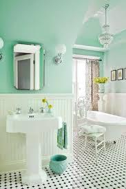 lime green bathroom ideas green bathroom ideas streethacker co