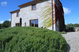 house with pool perugia farm house rentals private farm house with pool rental