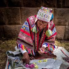 spiritual peru the paqo prophecy luxury travel to peru galapagos