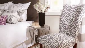 sofa reupholstery near me furniture reupholstery near me checklist price quotes 2018