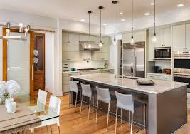 cuisine de clea cuisine de clea inspiration de conception de maison