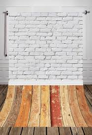 popular wood brick flooring buy cheap wood brick flooring lots