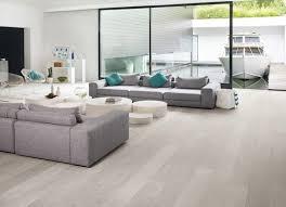 laminate solid and engineered wood flooring floor