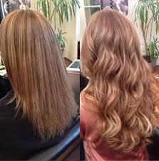 she by socap extensions lola ricci salon