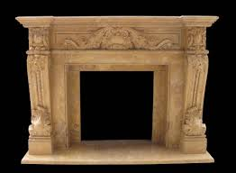 interior ui unique fabulous stone mantels for fireplaces a