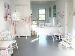 72 best shabby chic craft room inspiration images on pinterest