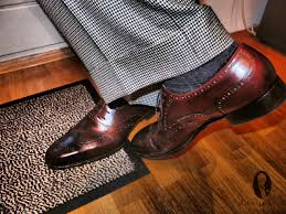 world s most expensive shoes oxford shoes guide how to wear oxfords how to buy u0026 what to