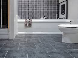 vinyl floor tiles peeinn com