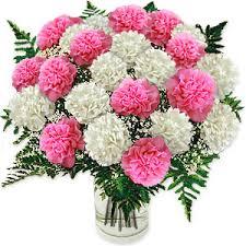Online Flowers Tips On Picking Your Online Florist U2013 Casablanca Cafe Dubai Uae