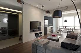 apartment living room design 2016