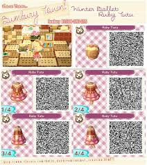 acnl hair qr codes pictures on animal crossing new leaf shoodle hairstyles