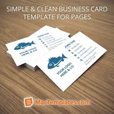 7 best numbers templates images on pinterest numbers templates