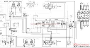 terex full set shop manual operator manual parts manuals