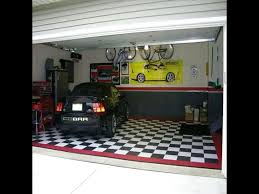 2 car garage designs 32x40 garage plans 2 car detached garage