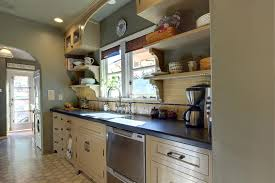 Spanish Style Kitchen by Salamoff Design Studio Moroccan Style Kitchen Design My