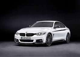 bmw beamer 2007 2015 bmw 428i new cars 2017 oto shopiowa us