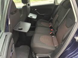 seat altea xl 1 9 tdi sport mpv 2008 used vehicle nettiauto