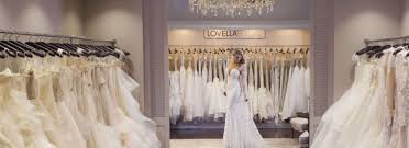wedding dresses in glendale los angeles lovella bridallovella