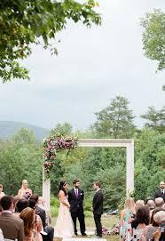 Wedding Backdrop Trends 290 Best Ceremónia Helyszín Dekoráció Ceremony Decoration Images