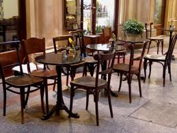 cafe chairs designs wooden u2014 home decor chairs french style cafe