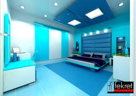 download blue wall paint colors michigan home design