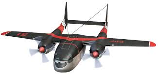cabbie planes wiki fandom powered wikia
