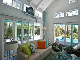 Hgtv Livingrooms Living Room Best Hgtv Living Rooms Design Ideas Hgtv Modern