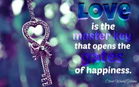 Pictures Of Love Quotes For Her by 25 Cute Love Quotes For Her