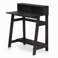 walker edison urban blend computer desk modern special values desks home office furniture the home depot