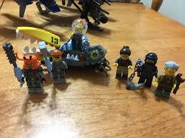 lego army jet lego ninjago lightning jet gamesreviews com