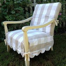 Slip Cover For Chair 270 Best Craft Slipcovers Images On Pinterest Armchair Chairs