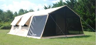 camel tents weather liner products camel manufacturing cing