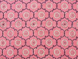 Large Floral Print Curtains Shop By Print Saffron Marigold