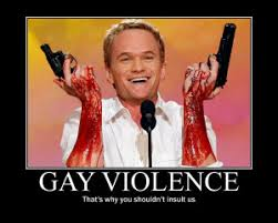 Domestic Violence Meme - domestic violence occurs more but often in homosexual couples