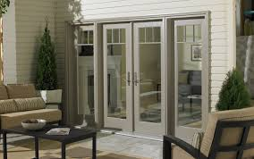 home decor stunning used mobile home doors exterior windows