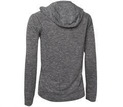 white sierra women u0027s bug free hoodie sportsman u0027s warehouse