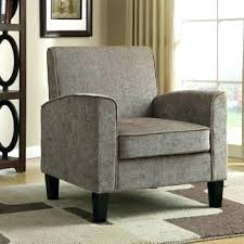 upholstered accent chairs living room fabric accent chairs living room upholstered occasional uk jameso
