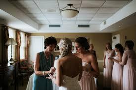 elizabeth u0026 trent u0027s wedding sneak peek medinah country club